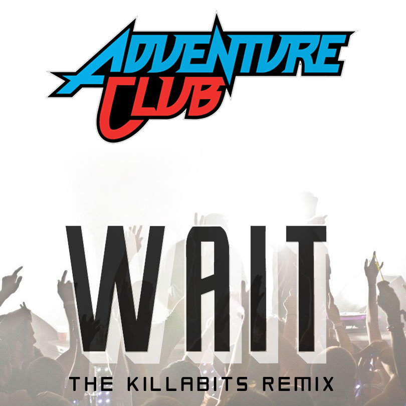 adventure club dripping in gold download download metrcookie
