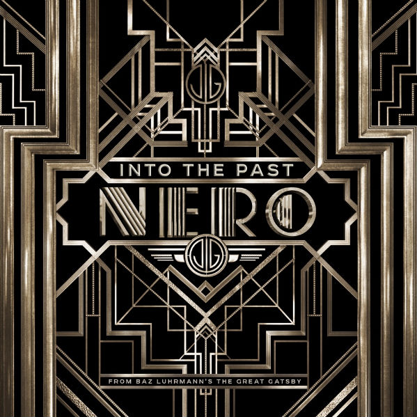nero-into-the-past
