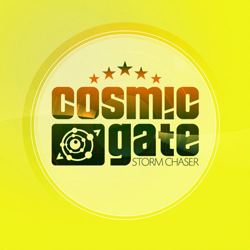 cosmic-gate-storm-chaser-out-now