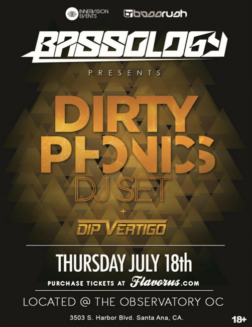 dirtyphonics-at-the-observatory-featured