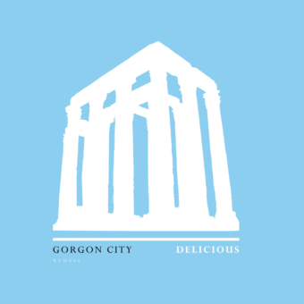 Gorgon City Delicious